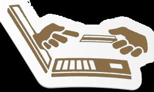 درگاه پرداخت و ثبت نام دوره های جواهرسازی